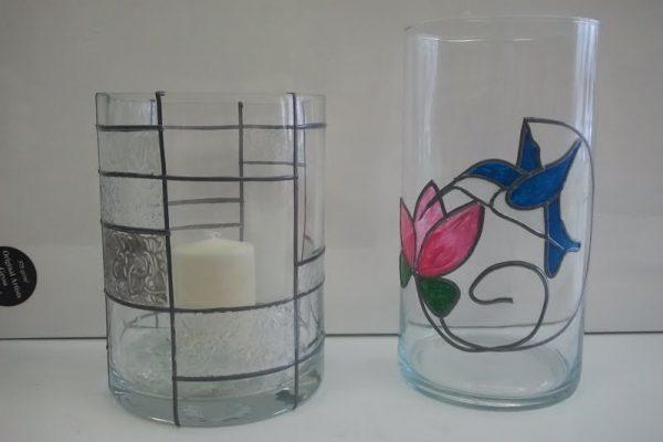 lood-op-glas1