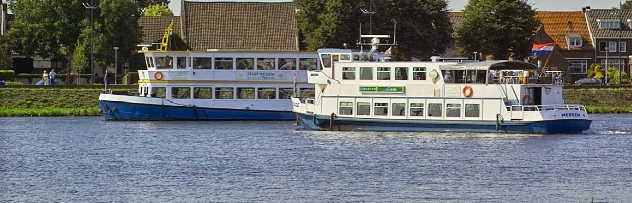 Open DoeDag Maasplassen